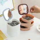 CC_+360+DEGREE+HOME++ROTATING+FOUR-LAYER+FLANNEL+WITH+MIRROR+JEWELRY+STORAGE+BOX