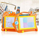 JF JW Magnetic Drawing Board Sketch Pad Erasable Writing Craft Art for Child