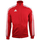 Adidas TIRO 19 Training Jacket Track Top Sportswear Activewear Red D95953
