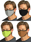3 pack Carhartt 105160 Cotton ear-loop face mask  [A46-5160] READY TO SHIP