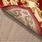 Premium Grip Non-Slip Area Rug Pad Gripper for Any Hard Surface Floors Protect
