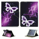 For Lenovo Tab 4 10 10.1 2017 TB-X304F/L/N Printed Flip Leather Protective Cover