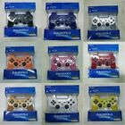 1X PS3 Controller PlayStation 3 DualShock 3 Wireless SixAxis Controller GamePad