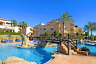 More images of Cheap luxury 5 star holiday voucher: Tenerife