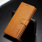 For Samsung Galaxy A21S A11 A31 A51 A71 5G Leather Flip Wallet Stand Case Cover