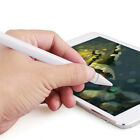 Stylus Touch Screen Pen Universal for iPhone Samsung iPad Tablet PC Drawing