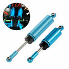 US Metal Front Rear Shock Absorber For RC 1/12 Wltoys 12428 12423 Upgrade Parts