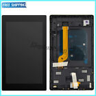 LCD Display Touch Screen Digitizer For Amazon Fire Kindle 7 9th Gen 2019 M8S26G