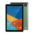 """2021 10.1"""" WiFi Tablet Android 10.0 10G+512G 10 Core PC Google GPS+ Dual Camera"""