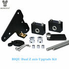 BIQU Dual Z axis Ender 3 Upgrade Kit Creality CR10 Dual Z Tension Pulley Set