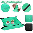 1/2/3PCS Patio Garden Plant Potting Mat Waterproof Pad Gardening Transplanting