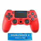 PS4 Wireless Controller for Sony DualShock4 Playstation 4 *NON OEM Replacement*