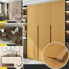 Decoration Wall Sticker Home Moisture-proof Renovation Thickened Parts