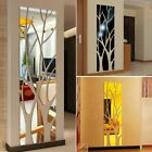Wall Wall Stickers 3d Diy Decor Home Removable Sticker Tree High Quality