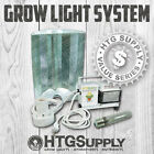 High Presssure Sodium GROW LIGHT 400 250 150 watt  w