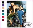 Very comfy sport leggings 3/4 lenght hight quality 3D product by Lores