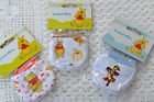PJs♥♥ YOU CHOOSE ♥♥ BABY DISNEY ♥♥ 1 PAIR COTTON SCRATCH MITTENS REBORN BABY NEW