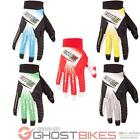Oneal Ryder Off Road Dirt Mountain Bike Down Hill MX Motocross Gloves GhostBikes
