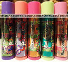 LIP SMACKER Lip Balm/Gloss REFRESHMENT COLLECTION ~*YOU CHOOSE YOUR FLAVOR*~