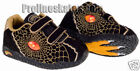Dinosoles X10 Double Eye Kids Shoes  UK7 (kids) /EU 24