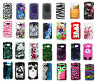 For Kyocera Event C5133 Cover Design Case Cell Phone Accessory