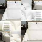 Linens Limited 100% Egyptian Cotton 400 Thread Count Duvet Cover