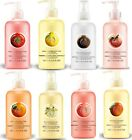 The Body Shop Lotion Milk Whip & Puree Assorted Scents U Pick!  Full Size NEW