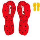 SIDI SMS SUPERMOTO MOTOCROSS OFF ROAD SRS COMPATIBLE REPLACEMENT BOOT SOLES