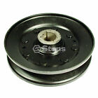 Drive Pulley Spindle John Deere lawn Mower Garden Tractors Am107589