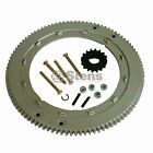 Flywhel Ring Gear Briggs & Stratton Small Engines Lawn Mowers Rototillers + More