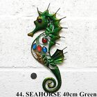 metal wall art wholesale