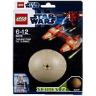 LEGO® Star Wars™ Planet S