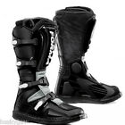 NEW FORMA TERRAIN MOTOCROSS ENDURO QUAD ATV OFF-ROAD ADULT BOOTS BLACK