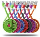 Micro USB Data Cable - 1m - HTC One - One X - One V