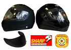 VIPER RS-33 Sharp Rating 4 Stars Viper Motorbike Motorcycle Full Face HELMET