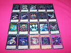 YU GI OH NUMBER HUNTERS SECRET RARE CARDS NUMH NEW YOU CHOOSE 1ST EDITION