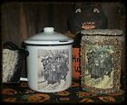 Nellie's Acres Salem Witch Candles~Sarah Wildes~~4 sizes~ 11 Scent choices~~~