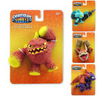 New Skylanders Giants Stretchable Squishable Toy Collectables Cute For Ages 4+