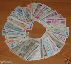 China Coupons 100 Pieces FREE SHIPPING