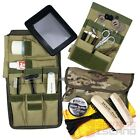 Multicam MTP Camo Accessories Boot Care Wash Sew Army Cadets Kit Pouch British