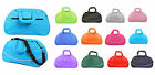 Gym Sports Bag Duffle Bag Tote Workout Travel Bags Storage Yoga Bag