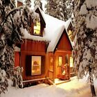 Cozy Cabin Fragrance Oil Soap And Candle Making Supplies Free S&H