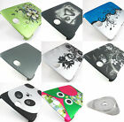 for Samsung Galaxy Note 8.0 Tablet Design Set1 Hard Case Cover Accessory+PryTool