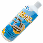 Pack of Foil Safe PVCu Solvent Cleaner UPVC Woodgrain Laminate Window Door Frame