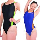 YINGFA Womens girls Competition racing training swimsuit 995 all color and size