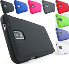 for Samsung Galaxy Note 3 III +PryTool Hard Matte Snap-On Case Cover Accessory