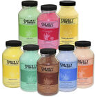 22oz/623g Spazazz Crystals Fragrances For Hot Tub & Spa Aromatherapy Bath