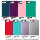 NEW CASE-SCENARIO PANTONE UNIVERSE CLIP-ON CASE COVER FOR APPLE iPHONE 5/ 5S