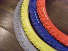 "Coloured KENDA Mtb Bike TYRE 26 X 1.95 / 26"" Knobbly  Chunky - Offroad 6 Colours"