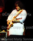 Lowell George Photo Little Feat 11x14 Lrg Size by Marty Temme UltimateRockPix 1A